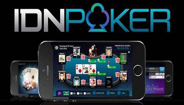 POKER369 Layanan Main Judi Poker Online Via Handphone